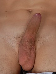 Softcore set of nice euro twink boy